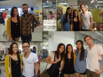 uniqueusa-uniquela-meg-dia-carlo-nick-mike-collage-me