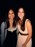 cassadee pope and me