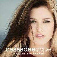 Cassadee_Pope_FRAME_BY_FRAME