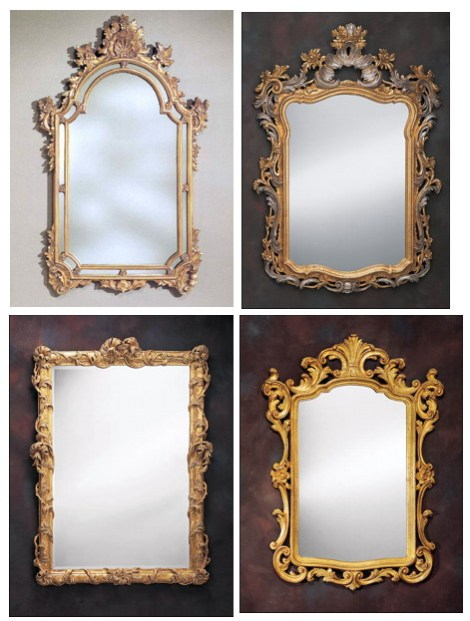 31-antique-mirror-2
