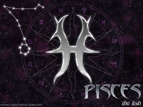 purple-pisces-horoscope-sign