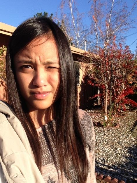 12/1/2013 - Rachel Ann Cauilan