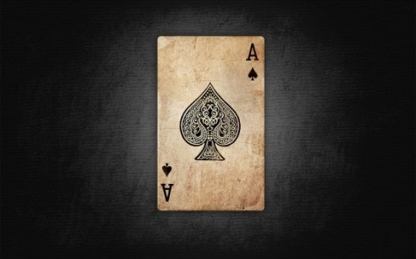 1-miscellaneous-digital-art-spades-ace-of-spades-wallpaper