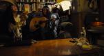 rachel_giann_crazy_cover