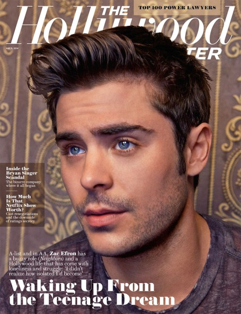 Efron_Cover