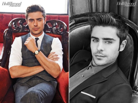 Efron_Embed_Two_html