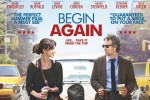 Begin-Again-Film-Poster-750x0