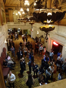 Outfest 2014 - Orpheum 2