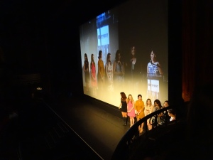 Outfest 2014 - Life Partners
