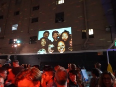 Outfest 2014 - After Party 3