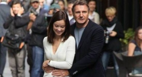 Third-Person-Movie-olivia-wilde-liam-neeson