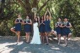 JayTricia5Ever_Bridesmaids