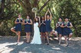 JayTricia5Ever_Bridesmaids