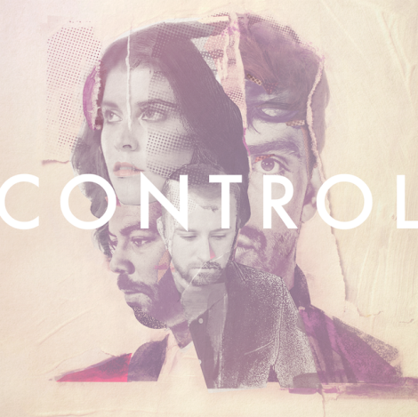 1412001807MiloGreene_Control_Album_Artwork___Hi_Res