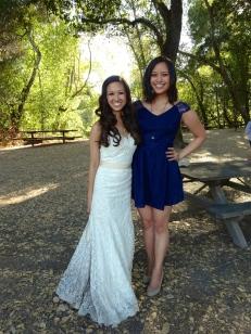 JayTricia5Ever_Patricia_Me_Wedding