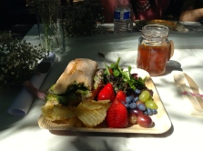 JayTricia5Ever_Food