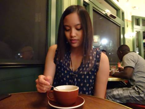 Me_Coffee_Lafayette_Chow