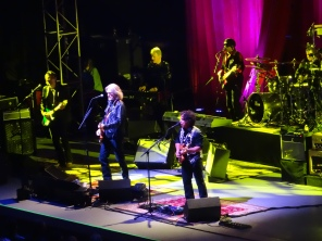 DSC07029_Hall & Oates_Greek Theatre