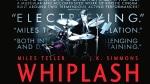 Whiplash_Poster_2