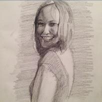 kevynikemoto_drawing_me