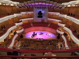 Segerstrom_Postmodern-Jukebox_2