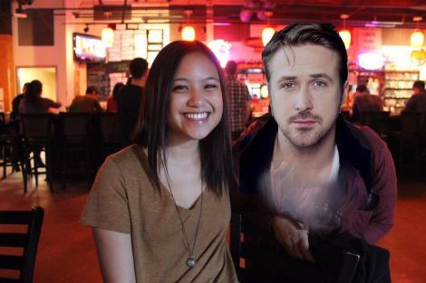 Me_22_Ryan-Gosling