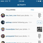 Apldeap_Instagram_Follow