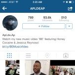 Apldeap_Instagram_Follow-2