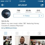 Apldeap_Instagram_Follow-2