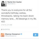 Me_22_Shannyn-Sossamon