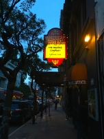 the-record-company_great-american-music-hall_sign