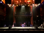 the-record-company_great-american-music-hall-2
