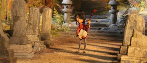 "Image courtesy of ""Kubo and the Two Strings"". Laika/Universal."