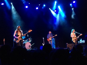 warpaint-fillmore-sf-cover