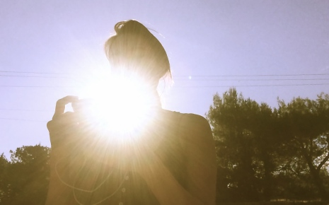 img_8235_me_light_selfie