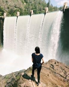 me-tahoe-fasho-rainbow-falls