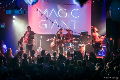 Magic Giant-11