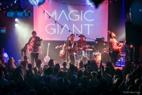 Magic Giant-11