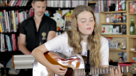 c_scale-f_auto-w_706-v1502122146-this-song-is-sick-media-image-maggie-rogers-tiny-desk-concert-1502122146699-png.jpg