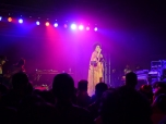 Yuna live at Heritage SF at The Midway SF, San Francisco, CA. 5/19/2018. (Photo: Rachel Ann Cauilan | @rachelcansea)