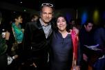 Sarfraz Manzoor, Writer, Gurinder Chadha, Director,